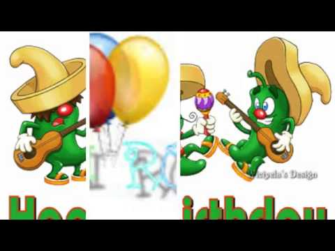fantomi sretan ti rođendan akordi Sretan ti rođendan guitar cover   YouTube fantomi sretan ti rođendan akordi