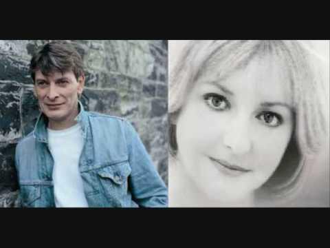 Seán Keane & Aoife Ní Fhearraigh - Fare Thee Well