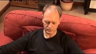 Сюзан Хепберн. Бросить курить за час. Видео.(Сеанс гипноза от известного гипно-терапевта Сюзан Хепберн. Специально для сайта http://brosit-kurit.ru., 2014-08-07T17:25:23.000Z)