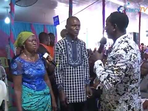 elder-and-mrs.-lazarus-aniemeke-received-a-word-of-prophesy-and-deliverance