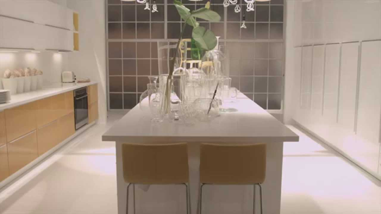 Ikea sektion ids 2015 ikea canada youtube for What time does ikea close