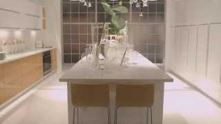Ikea Sektion Ids 2015  | Ikea Canada
