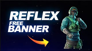 Nvidia Pack free banner