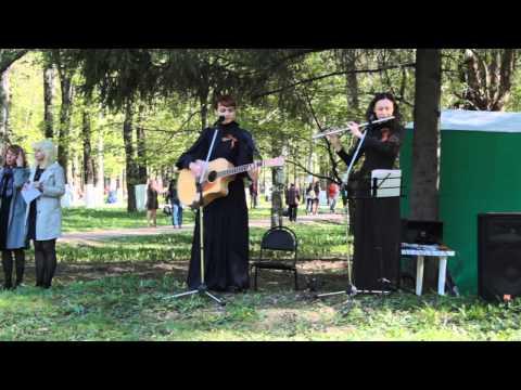 Music video Ассоль - Слезы