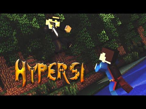 Hypersi.net   Killujemy!