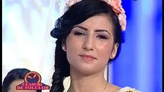 Teodora Birsan - Trei Frumoase Surioare 2018 (Videoclip HD)