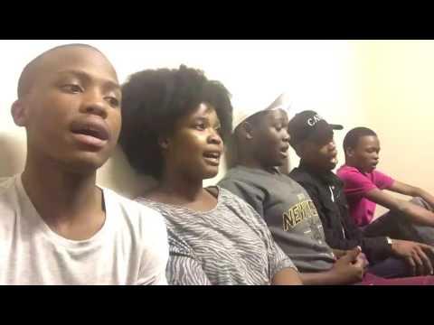 Dali Mpofu Khawbabuze _ Fees Must Fall