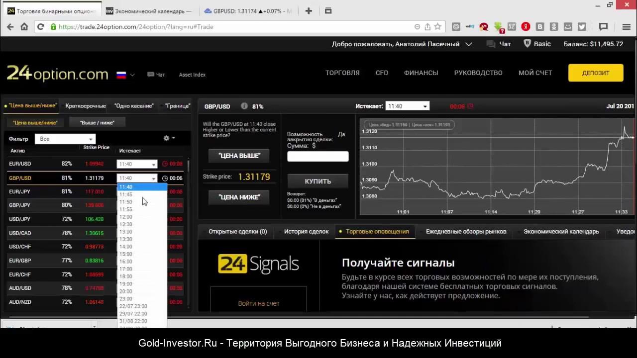Forex от центовый торговля на форекс со сматрфона