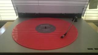 Marina and the Diamonds Electra Heart Pink Vinyl - Lies