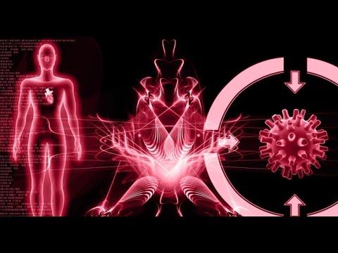 Анализ на вирус Эпштейна Барра: герпеса 4 типа у детей