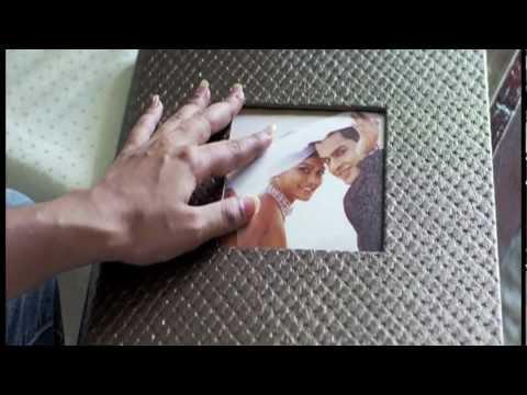 Vettai : Kangal Rendil (Pain of Memories)