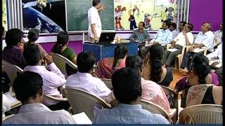 Human Values & Professional Ethics: Lecture02 Coexistence of Self and Body Part I
