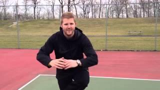 Balance, Coordination and Fine Motor Skill Workout