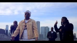 Hypno Carlito feat Lil Varney Forever Dir by dibent
