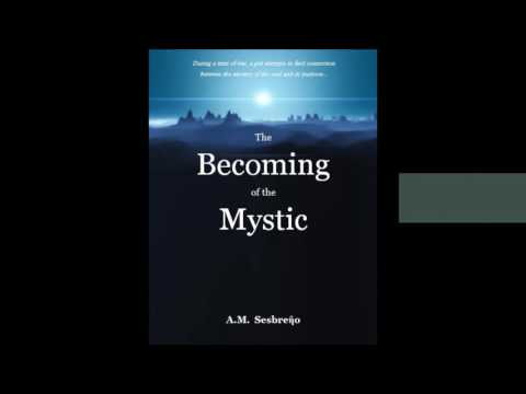 The Becoming of the Mystic Novel
