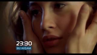 Karmen-24.06.17-anons-ARB TV