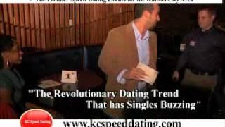 Speed Dating 2010-3.mov