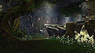 многопользовательские секс игры онлайн - ИГРАТЬ в Panzar