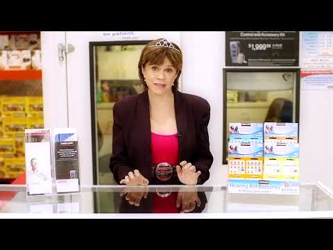 The Boomer Queen - Costco (HD)