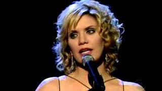 Brad Paisley & Alison Krauss - Whiskey Lullabye (Official Music Video)