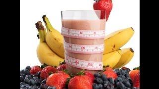 Яблочная диета быстрый  эффект