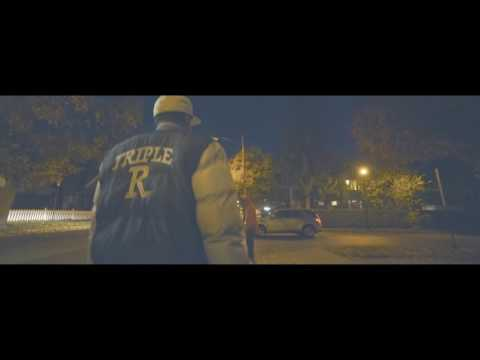 Swift da don ft. Yikey Mikey - The Get Back (Official Music Video)