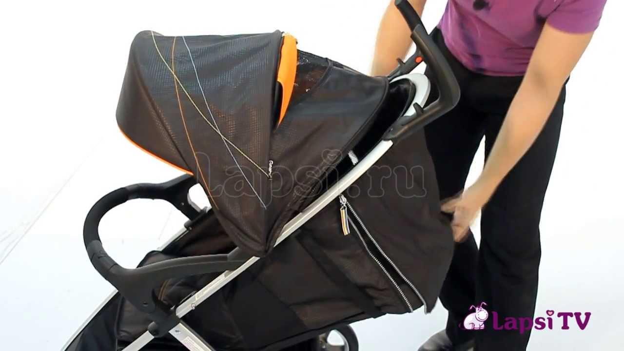 Детские коляски — купить по выгодной цене с доставкой. Прогулочная коляска peg-perego pliko mini classico. Отзывы на коляски трехколесные.