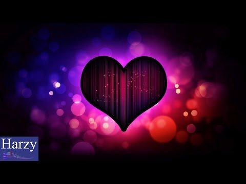 Alan Walker - New Heart [1 Hour Version]