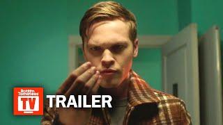 Supernatural S14E14 Trailer   'Ouroboros'   Rotten Tomatoes TV