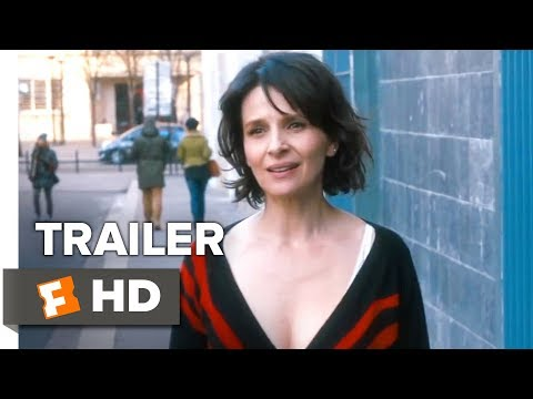 Let the Sunshine In Trailer #1 (2018) | Movieclips Indie