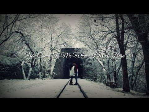 Maximilian Hecker - You Came To Me When I Was Born mp3