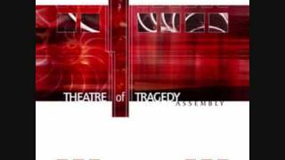 Theatre of Tragedy - Superdrive