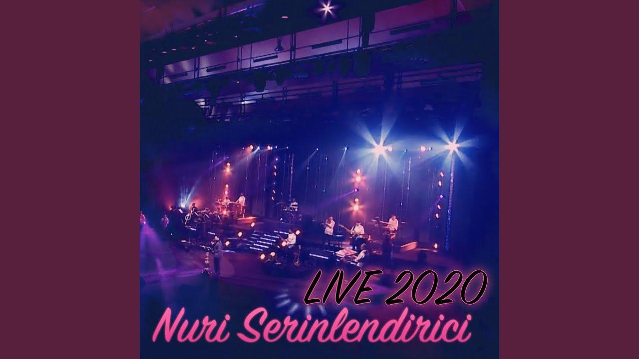 Nuri Serinlendirici - BIRTANEM