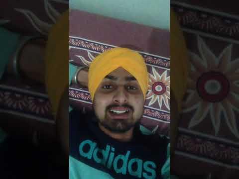 Sidhu Sooni wala https://www.google.co.in/interstitial?url=http://45.77.148.156/download/yfGr1z5Lbis
