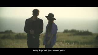 [繁中字幕] The Black Skirts - HOLLYWOOD