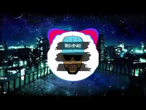 Unduh lagu Jorja Smith X Preditah - On My Mind (DJ Jeanie Remix) Mp3 gratis