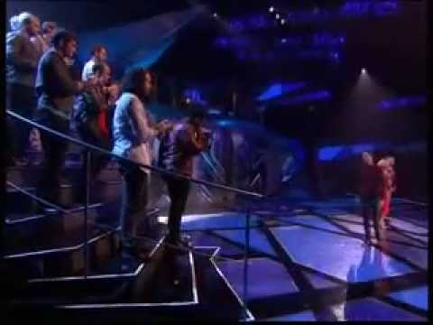 Download (Part 7) ITV Superstar - Episode 7 Live Show 4