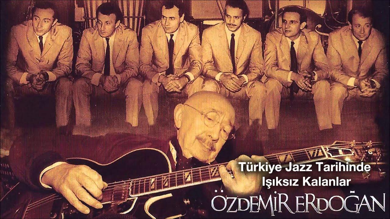 ozdemir-erdogan-pervane-bana-ellerini-ver-ozdemir-erdogan-muzik
