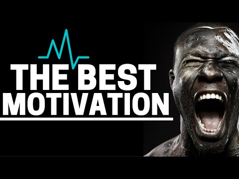 Best Motivational Videos Speeches For Success In Life | Long Compilation Ft. Rafael Eliassen