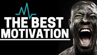 Best Motivational Videos/Speeches For Success In Life (Compilation Ft. Rafael Eliassen)
