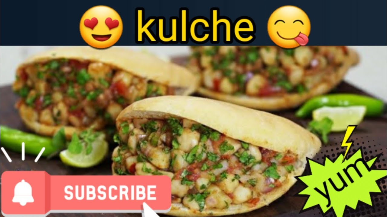 Download ll Aloo Kulche made at Home😋ll Fast Food 😍ll Kulche Chole at Home 🥰ll  By navsukhman vlogs ll