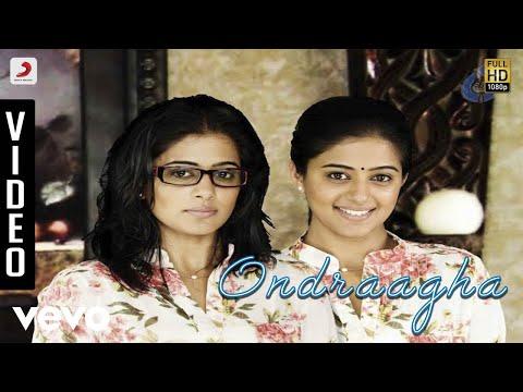 Chaarulatha - Ondraagha Video | Priyamani