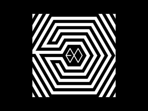 EXO-K - Moonlight (Female Version)
