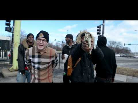 GMEBE Bandz ft. Lil Chief Dinero - From The Eastside | Shot By: @DADAcreative