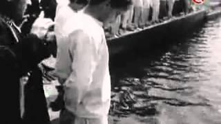 Розалия Землячка - По кличке Демон