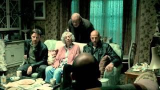 эпизод из фильмы про бабушку