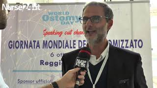 WOD 2018 Pier Raffaele Spena