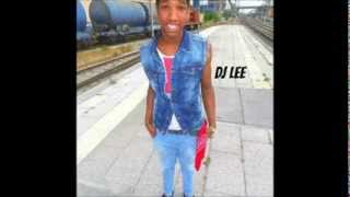 Dj Lee- Xigubu (Remix) [2013]