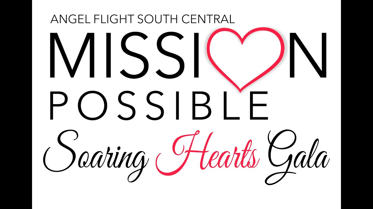 Mission Possible Gala Highlight Film