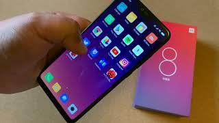 Xiaomi Mi 8 Lite price in Egypt | Compare Prices